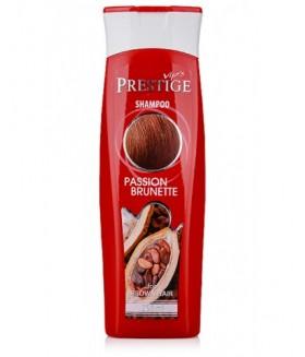 VIP'S PRESTIGE BRUIN PASSIE Shampoo 250ml