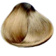 Copper Blonde - 8.4