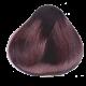 Chestnut Brown - 4.4