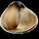 Light Blonde - 8