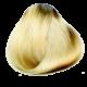 Lightest Blonde - 9